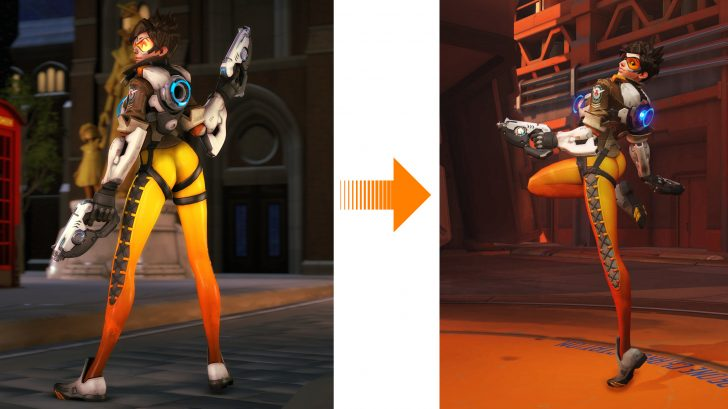 1468091161-tracer-pose-old-vs-new