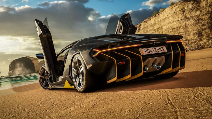 ForzaHorizon3_E3PressKit_LamborghiniBeach_WM.0.0