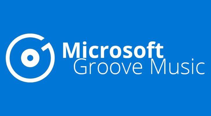 GrooveMusicHeader