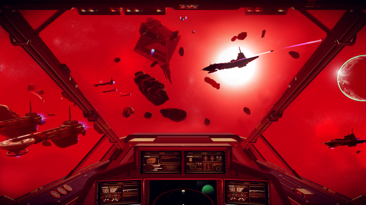 RedSpace.0