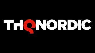 THQ-Nordic-Rebrand