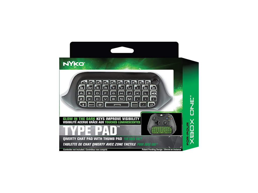 Type_Pad_Package_Front_1024x1024