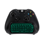 Nyko Type Pad for Xbox One (also available for the PS4)