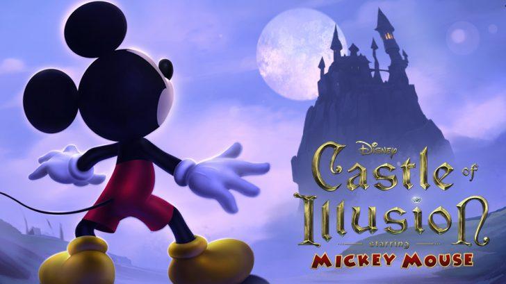 castleofillusionlogo