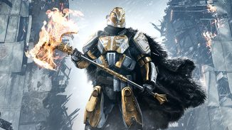 destiny_rise_of_iron_3