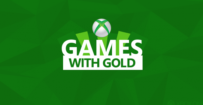 games-with-gold-logos-1-700x350