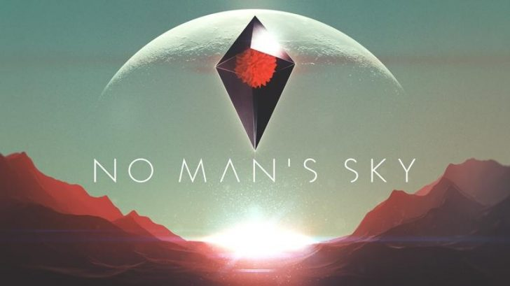 no_mans_sky_mac_release_date_800home_thumb800
