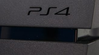 ps4_logo_close