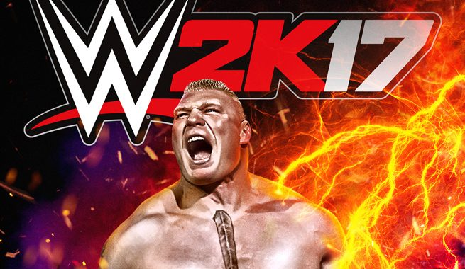 wwe-2k17-brock-lesnar-header-187679