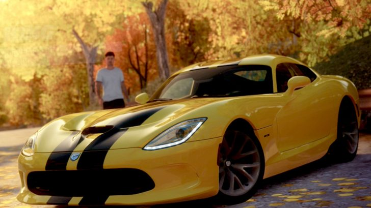 2122247-169_forza_horizon_video_review_x360_101112_vr