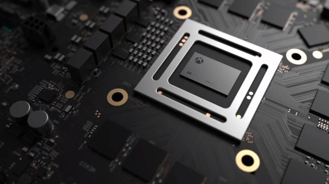 nz2su0cd-xbox-one-project-scorpio-large