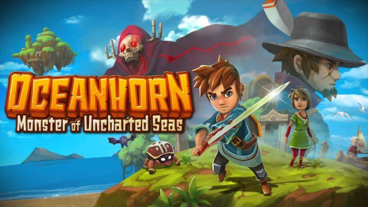 oceanhorn-cover