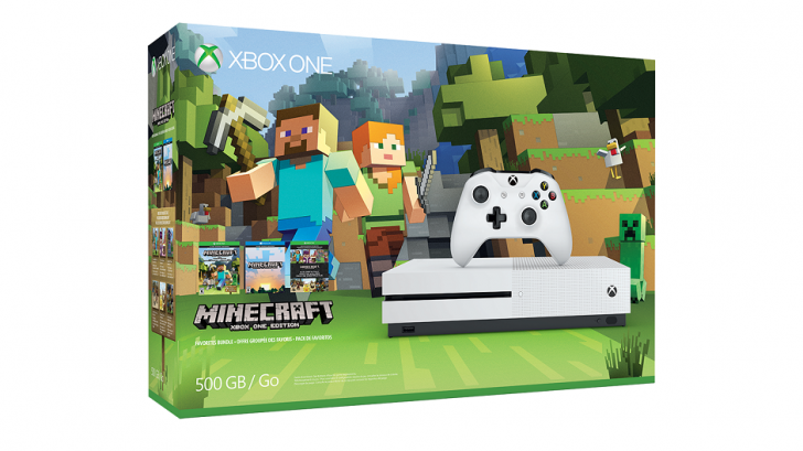 xboxones_500gbconsole_minecraft-favorites-bundle