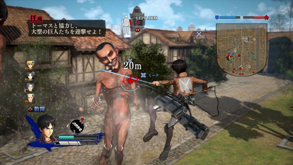 attack-titan-ps4-screens242