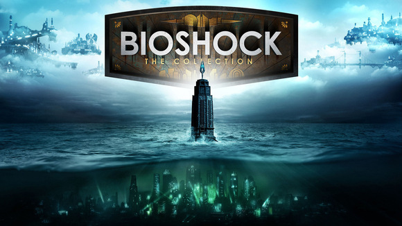 bioshock_collection_hero-100669582-large