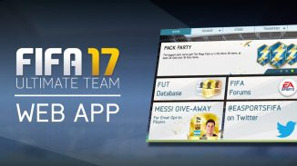 fifa-17-web-app