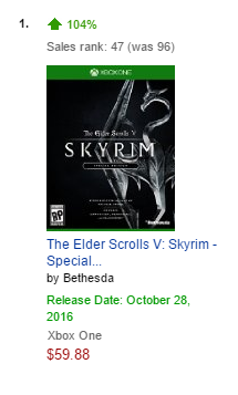 skyrim-xbox-one