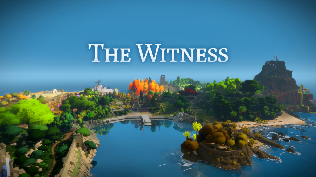 the-witness-listing-thumb-01-ps4-us-26jan16