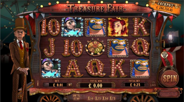 treasure-fair-slot-888-screenshot