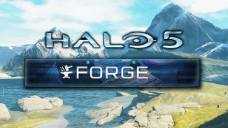 2977912-halo5forgeeeer