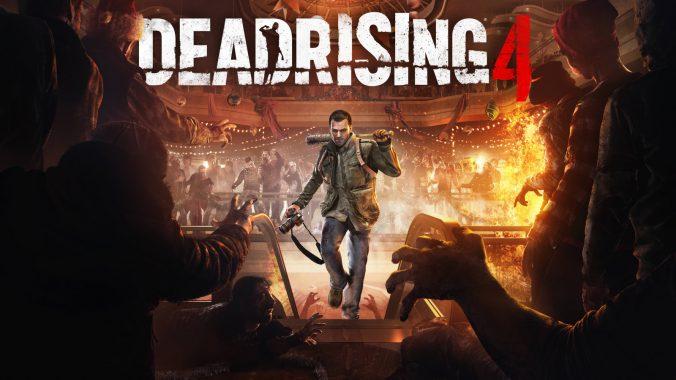 dead-rising-4-e3-main