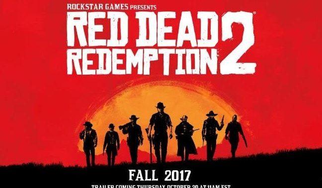 red_dead_redemption_2-large_transnjjoebt78qiaydkjdey4cngtjfjs74myhny6w3gnbo8