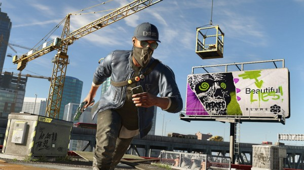 watch-dogs-2_02
