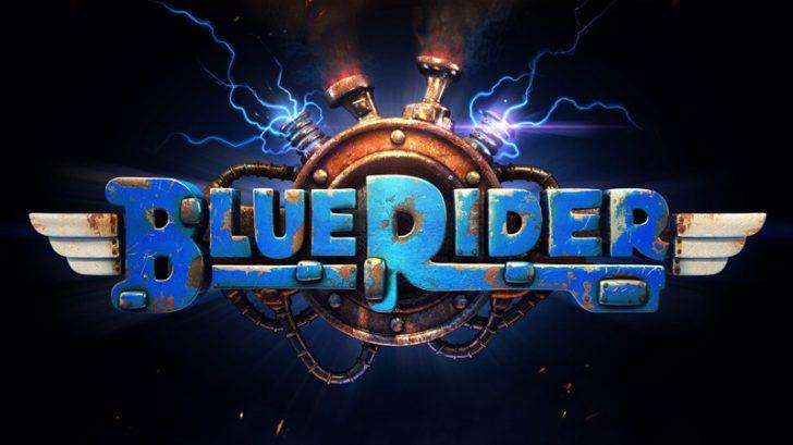 blue_rider_logo_800x450px