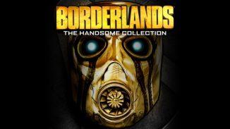 borderlands-790x444