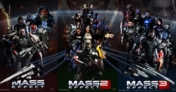 masseffect_all_lr2