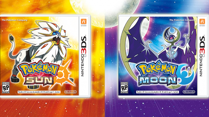 pokemon-sun-and-moon-covers