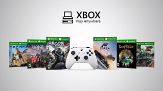 xbox_play_anywhere11