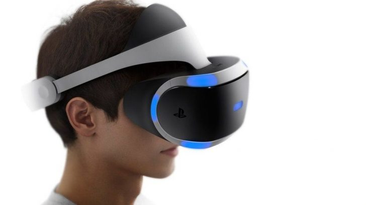 _87552945_sony_playstation_vr_morpheus_2