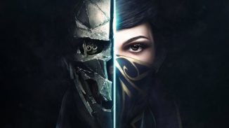 dishonored-2-logo-480x270