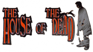 house_of_the_dead_thelogo