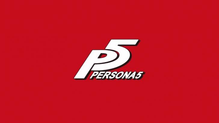 Persona 5 Sales Pass 1.5 Million Worldwide - ThisGenGaming