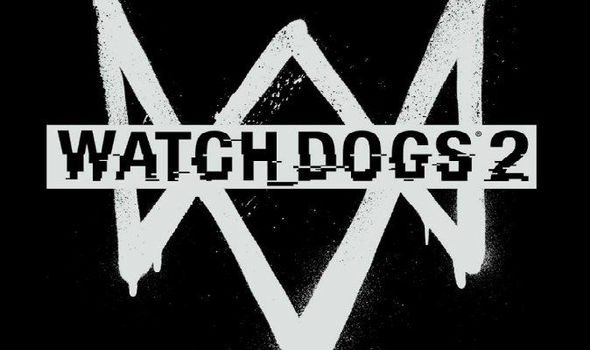 how to get watch dogs for free