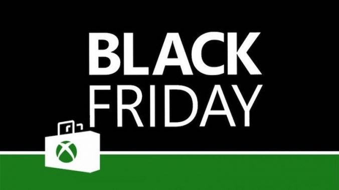 black_friday_xbox_one