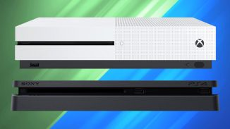 duelo-de-consoles-xbox-one-s-vs-playstation-4-slim_t