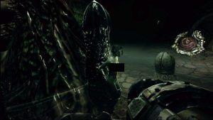duke-nukem-forever-alien-hive