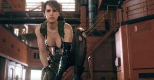 metal_gear_solid_5_quiet