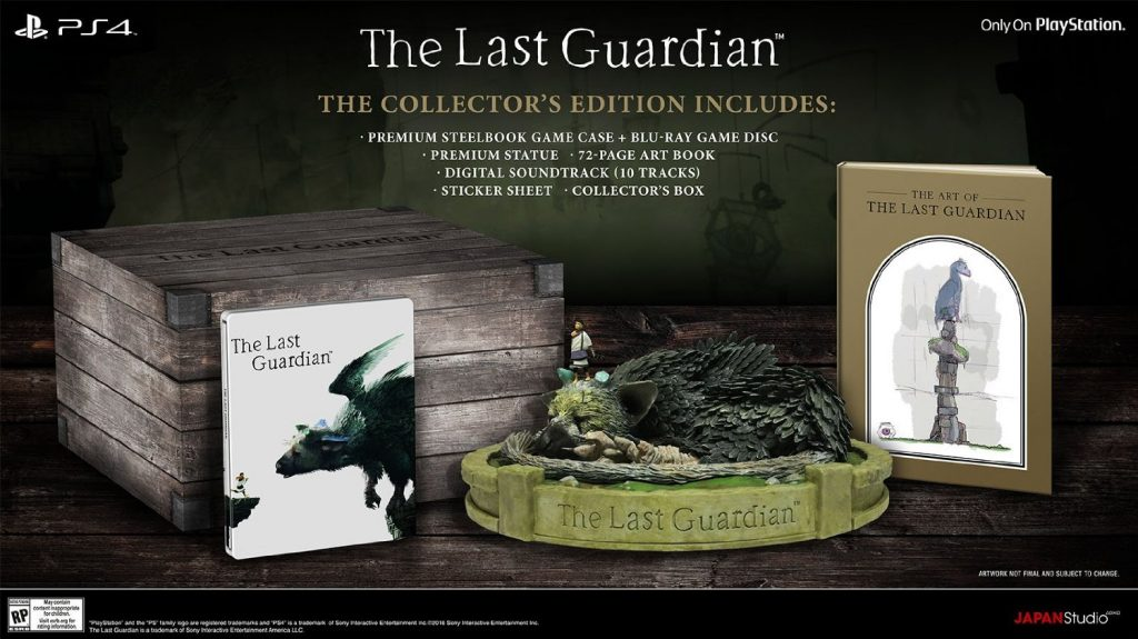 the_last_guardian_collectos_edition_1