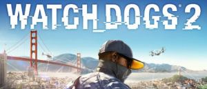 watchdogs2logo