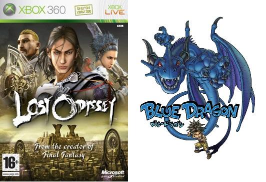 blue-dragon-lost-odyssey
