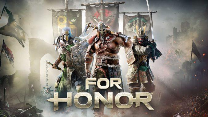 forhonor_og_1200x630