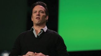 phil-spencer-555x328