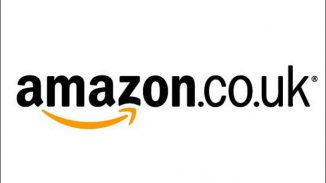 amazon_co_uk-logo__1080821a1