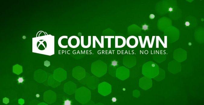 xbox-countdown-sale