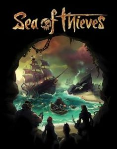 sea_of_thieves_cover_art