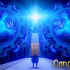 candleman-ds1-670x377-constrain